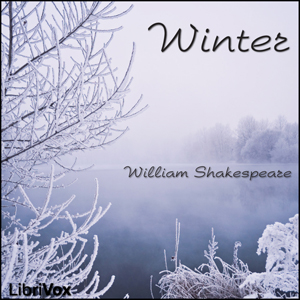 Winter (Shakespeare) by Shakespeare, William