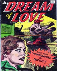 Great Lover Romances : Issue 3 Volume Issue 3 by To/Minoan