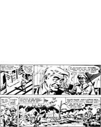 The Phantom Sunday Strip: Mystery of Wam... Volume Issue 66 by Falk, Lee