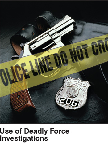 Fbi Law Enforcement Bulletin, January 20... by Bohrer, Shannon