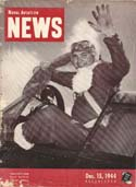Naval Aviation News : December 15, 1944 Volume December 15, 1944 by U. S. Navy