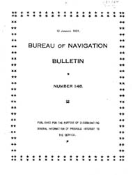 All Hands : Bureau of Navigation News Bu... Volume 10, Issue 102 by Navy Department, Bureau of Navigation