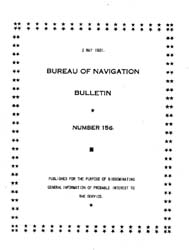 All Hands : Bureau of Navigation News Bu... Volume 10, Issue 106 by Navy Department, Bureau of Navigation