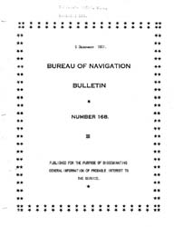 All Hands : Bureau of Navigation News Bu... Volume 10, Issue 113 by Navy Department, Bureau of Navigation