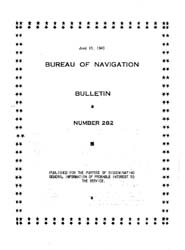 All Hands : Bureau of Navigation News Bu... Volume 19, Issue 215 by Navy Department, Bureau of Navigation
