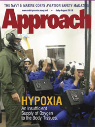Approach Magazine : March-April 2008 Volume March-April 2008 by Stewart, Jack