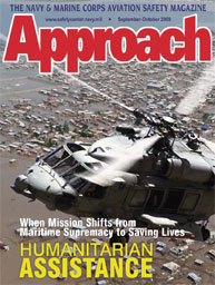 Approach Magazine : January-February 200... Volume January-February 2008 by Stewart, Jack