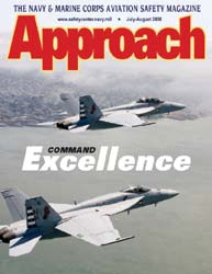Approach Magazine : September-October 20... Volume September-October 2009 by Stewart, Jack