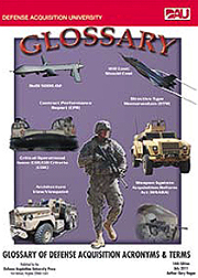 Defense Acquisition University : General... Volume 2011 by Defense Acquisition University