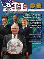 Defense at & L Magazine : July-August 20... Volume July-August 2007 by Greig, Judith M.