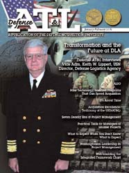 Defense at & L Magazine : January-Februa... Volume January-February 2006 by Greig, Judith M.