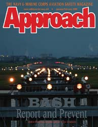 Approach Magazine : January-February 200... Volume January-February 2009 by Stewart, Jack