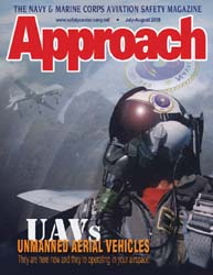 Approach Magazine : July-August 2009 Volume July-August 2009 by Stewart, Jack