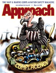 Approach Magazine : May-June 2010 Volume May-June 2010 by Stewart, Jack