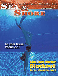 Sea and Shore : Volume 11, Issue 4 ; Win... by Nelson, Derek