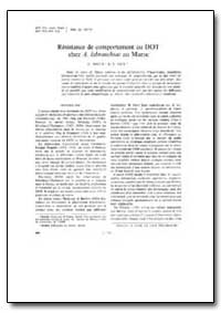 Bulletin of the World Health Organizatio... by G. Sacca