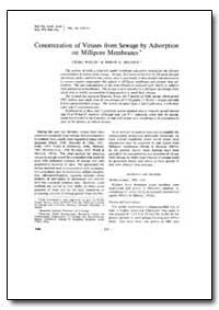 Bulletin of the World Health Organizatio... by Craig Wallis