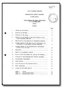 World Health Organization : Year 1989, J... by World Health Organization
