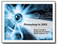 Photoshop in 2003 by Adobe Systems