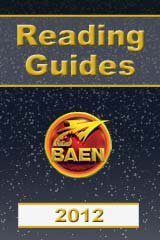 Reading Guides 2012 by Heinlein, Robert A.
