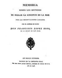 Biblioteca Digital Hispanica : Memorial ... by Lopez Royo, Francis