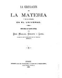 Biblioteca Hispanica : the Movement of M... by Crespo, Lema, Manuel