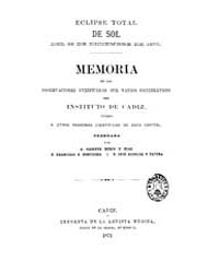 Biblioteca Digital Hispanica : Total Sol... by Rubio; Diaz, Vicente