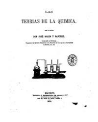 Biblioteca Hispanica : the Theories of C... by Soler, Sánchez, José