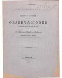 Biblioteca Digital Hispanica : Segovia W... by Rebollo; Ballesteros, Ildefonso