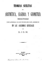 Biblioteca Hispanica : Loose Theories of... by German, Moreno, Joaquin