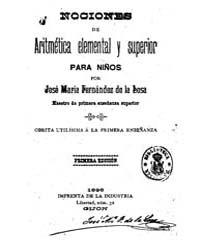 Biblioteca Hispanica : Numeracy and High... by Fernandez De La Losa, Jose Maria