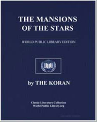 The Noble Koran (Quran) : The Mansions o... by Transcribed  the Prophet Muhammad
