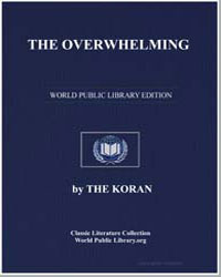 The Noble Koran (Quran) : The Overwhelmi... by Transcribed  the Prophet Muhammad