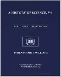 Williams, Henry Smith