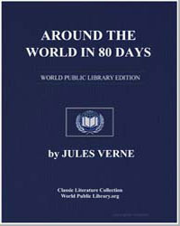 Verne, Jules