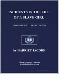 Incidents in the Life of a Slave Girl, S... by Jacobs, Harriet