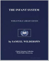 The Infant System by Wilderspin, Samuel