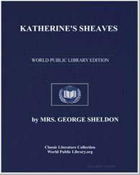 Katherine's Sheaves by Sheldon, George