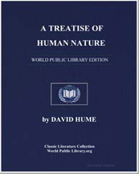 Hume, David