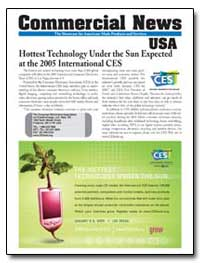 Hottest Technology under the Sun Expecte... by