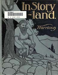 In Story-Land by Harrison, Elizabeth