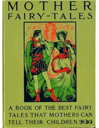 Mother Fairy Tales by