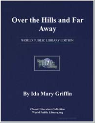 Griffin, Ida Mary