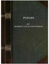 Stevenson, Robert Louis