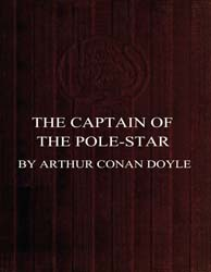 The Captain of the Polestar and Other Ta... by Doyle, Arthur Conan, Sir