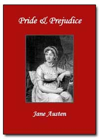 Austen, Jane