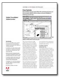 Cisco Systems by