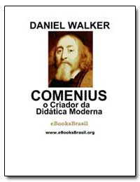 Walker, Daniel