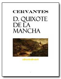 Cervantes, Miguel De