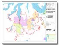 Olympia, Wa Urbanized Area Storm Water E... by Environmental Protection Agency